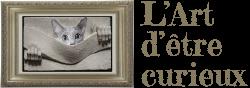 logo-artdetrecurieux-250x88